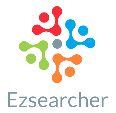 Ezsearcher | Every Result You Need In One Place