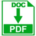 Prodoctopdf.com